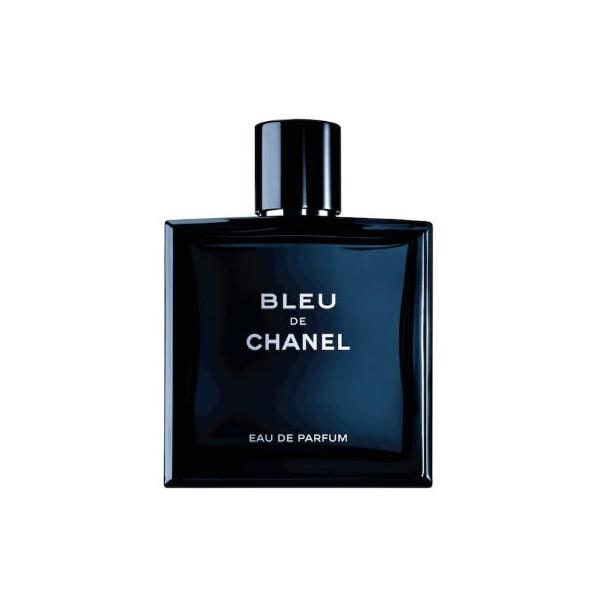 シャネル CHANEL ブルー ドゥ シャネル 50ml EDP オードパルファムスプレー 【あす楽対応】【送料無料】香水 メンズ フレグランス