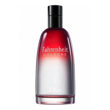 クリスチャン ディオール ファーレンハイト EDC スプレー 200ml クリスチャンディオール CHRISTIAN DIOR【送料無料】 【あす楽対応】香水 メンズ