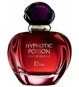 支持克里斯琴迪奥[CHRISTIAN DIOR]hipunotikkupuwazonosenshuaruminibotoru 5ml淡香水的香水女士