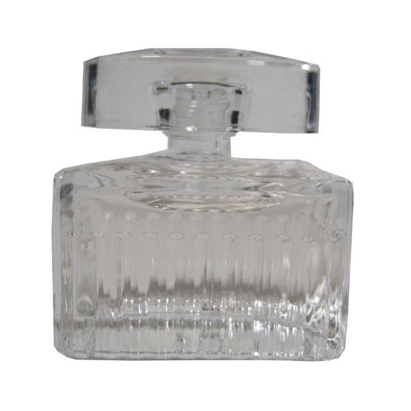 クロエ フルール ド パルファム EDP ミニボトル 5ml クロエ CHLOE 【あす楽対応】香水 レディース