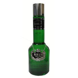 ブリュット (ブルート) クラシック フォーメン EDC ボトルタイプ 750ml ブリュット Brut Parfums Prestige(ファベルージュ)【訳あり処分★外箱不良】【送料無料】 【あす楽対応】香水 メンズ 【ホワイトデーお返し セール sale】