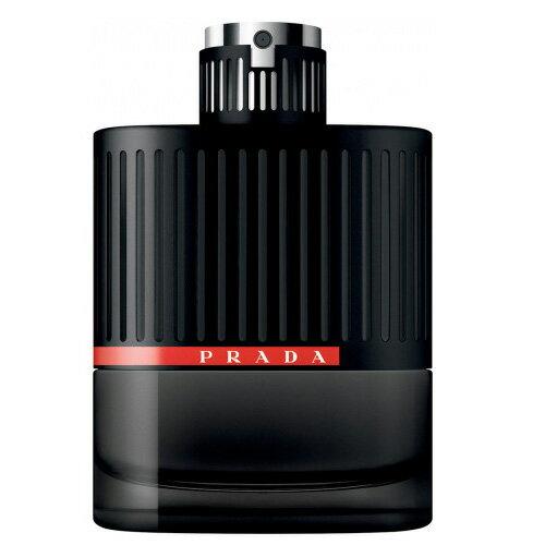 プラダ ルナロッサ エクストリーム EDP スプレー 50ml プラダ PRADA 【あす楽対応】 香水 メンズ