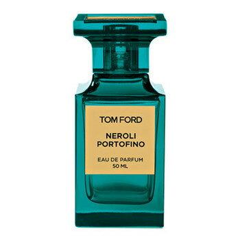 トムフォード ネロリ ポルトフィーノ EDP スプレー 50ml トムフォード TOM FORD【あす楽対応】【送料無料】 香水 レディース フレグランス