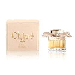 クロエアブソリュドゥパルファムEDPスプレー50mlクロエCHLOE【あす楽対応】香水レディースフレグランス