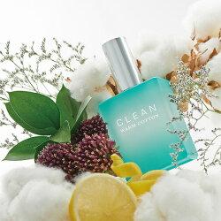 クリーンウォームコットンEDPスプレー30mlオードパルファムクリーンCLEAN【送料無料】【あす楽対応】香水ユニセックスフレグランス