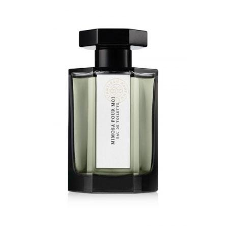 ラルチザン パフューム ミモザ プー モア EDT スプレー 100ml ラルチザン パフューム L'Artisan Parfumeur【送料無料】 【あす楽対応】香水 ユニセックス