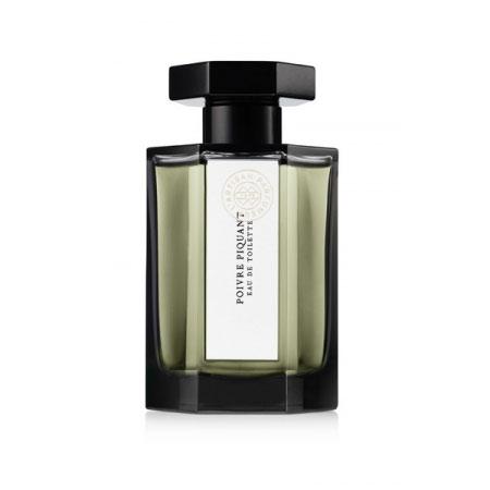 ラルチザン パフューム ポアブル ピカーン EDT スプレー 100ml ラルチザン パフューム L'Artisan Parfumeur【送料無料】 【あす楽対応】香水 ユニセックス