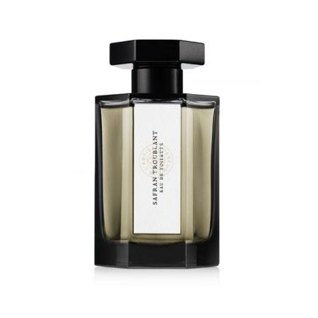 ラルチザン パフューム サフラン トルブラン EDT スプレー 100ml ラルチザン パフューム L'Artisan Parfumeur【送料無料】 【あす楽対応】香水 ユニセックス