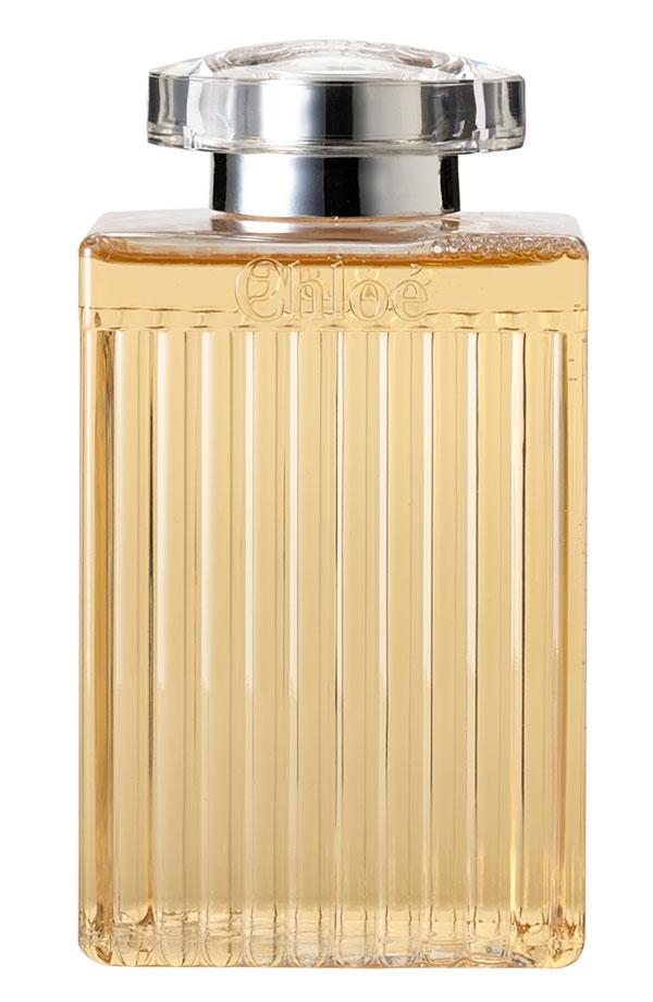 クロエ 香水 【CHLOE】 クロエ オードパルファム シャワージェル 200ml 【あす楽対応】 香水