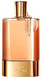 クロエ 香水 クロエ フルボトル【CHLOE】 ラブクロエ 50ml EDP オードパルファムスプレー【送料無料】 【あす楽対応】 香水 レディース