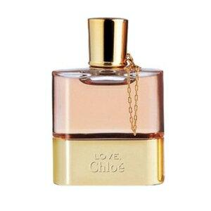 クロエ 香水 クロエ フルボトル【CHLOE】 ラブクロエ 30ml EDP オードパルファムスプレー【CHLOE】 香水 レディース