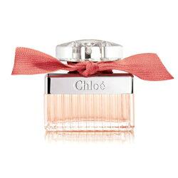 クロエChloeローズドクロエEDTスプレー30mlクロエChloe【あす楽対応】香水レディースフレグランス