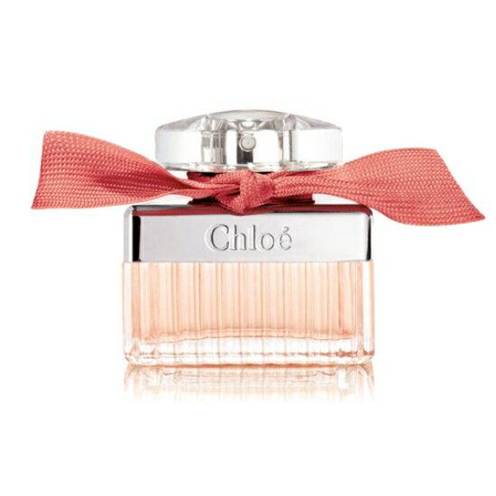 クロエ Chloe ローズ ド クロエ EDT スプレー 30ml クロエ Chloe 【あす楽対応】 香水 レディース フレグランス