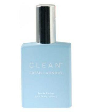 クリーン【CLEAN】フレッシュランドリー30mlオーデパルファムスプレー【送料無料】【あす楽対応】香水