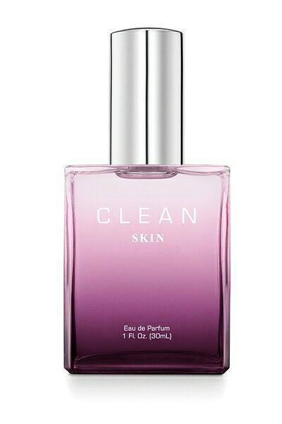 【クリーン】クリーン スキン 30mlオーデパルファムスプレー 【CLEAN】【送料無料】【あす楽対応】香水