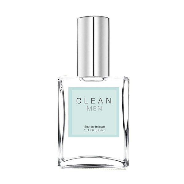 クリーン メン EDT スプレー 30ml クリーン CLEAN 【あす楽対応】香水 メンズ