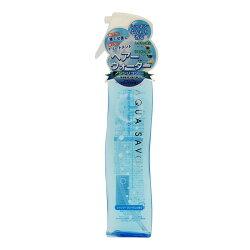 アクアシャボン●フレグランスヘアーウォーター13Sシャンプーフローラルの香り200mlAQUASAVON【アウトレット★箱・ボトルに若干のきず】香水ユニセックスフレグランス