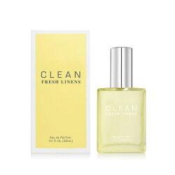 クリーンフレッシュリネンEDPスプレー30mlクリーンCLEAN【送料無料】【あす楽対応】香水ユニセックスフレグランス