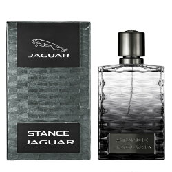 ジャガースタンスEDTスプレー100mlジャガーJAGUAR【あす楽対応】【香水メンズフレグランス】