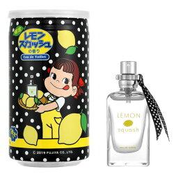 不二家レモンスカッシュの香りEDTスプレー30mlFUJIYA【ポイント10倍】【あす楽対応】【香水レディースフレグランス】