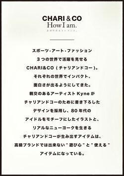 CHARl&COチャリアンドコーEDTスプレー50mlCHARl&CO【あす楽対応】【香水レディースフレグランス】