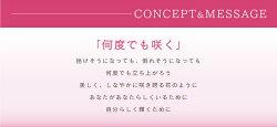 伊藤千晃プロデュース香水!ティントメロディフレグランスミストシトラス150mlボディミストTINTMELODY