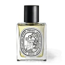 ディプティック【DIPTYQUE】ドソン100ml EDT  【送料無料】【あす楽対応】香水 フレグランス ギフト プレゼント 誕生日