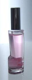 【送料無料】マットルージュミニボトル6mlオードパルファム【マサキマツシマ】【MASAKI MATSUSHIMA】香水