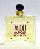 ジャンパトゥ【JEAN PATOU】フォーエバー30ml EDP オードパルファムスプレー 【あす楽対応】   香水