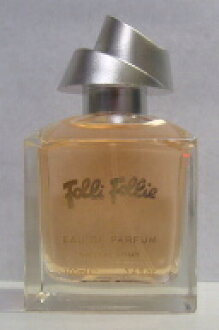 Folli follie 100 ml EDP Eau de Parfum spray perfume