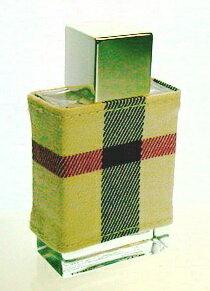 バーバリー【Burberrys】バーバリーロンドン100ml EDP オードパルファムスプレー 【あす楽対応】 香水 レディース