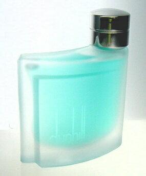 ダンヒル【DUNHILL】ダンヒルピュア75ml EDT 【あす楽対応】  香水