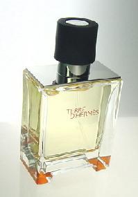 【エルメス 香水】テールドエルメス EDT SP 100ml HERMES 【あす楽対応】【送料無料】香水 メンズ