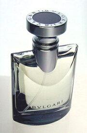 ブルガリ プールオム ソワール EDT 50ml BVLGARI 香水