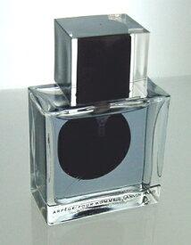 【ランバン】アルページュ プールオム 30ml EDT 【LANVIN】 【あす楽対応】香水 フレグランス ギフト プレゼント 誕生日
