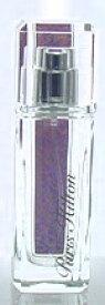 パリスヒルトン・エアレス EDP 30ml (香水)【PARIS HILTON】オーデパルファムスプレー  【あす楽対応】レディース