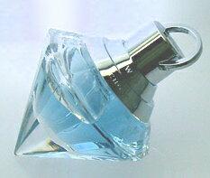 ショパール CHOPARD ウィッシュ 75ml EDP SP :レディース 香水 【あす楽対応】】 オードパルファムスプレー