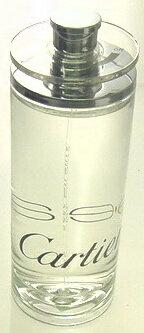 オードゥカルティエ200ml EDT 【CARTIER】 【送料無料】 【あす楽対応】香水