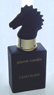 Centaur 50 ml EDT Eau de Toilette Spray [Pierre Cardin, pierre cardin perfume