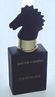 半人半马怪物50ml EDT[皮尔·卡丹][pierre cardin]香水