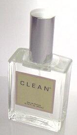 クリーン【CLEAN】ミニボトル6mlオーデパルファム【訳アリ・ワケあり★外箱なし】【送料無料】香水
