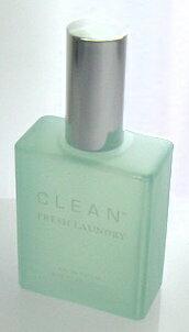 クリーン フレッシュ ランドリー EDP・SP 60ml【ポイント5倍】【送料無料】【あす楽対応】香水