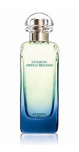 【エルメス 香水】モンスーンの庭 EDT SP 50ml 【エルメス】 HERMES【送料無料】 【あす楽対応】