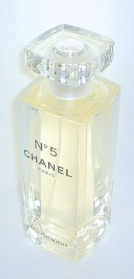 CHANEL シャネル No.5 オープルミエール オーデパルファム スプレー 150ml 【あす楽対応】【送料無料】香水