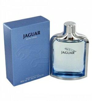 【40ml】ジャガー ジャガー (クラシック)オードトワレ 40ml JAGUAR 【あす楽対応】 【JAGUAR】 メンズ