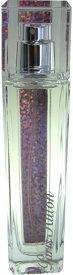 【パリス ヒルトン・香水】パリスヒルトンエアレス 50mlオーデパルファムスプレー【PARIS HILTON】 香水 レディース