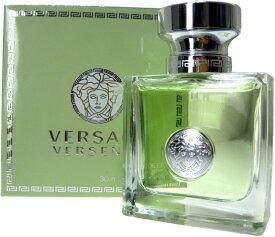 【 ヴェルサーチ 】 ヴェルセンス EDT 30ml【GIANNIVERSACE】 【ジャンニベルサーチ】 【あす楽対応】   香水 レディース