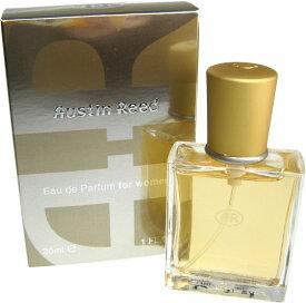 オースティンリードウィメン30ml EDP オードパルファムスプレー【Austin Reed】 【あす楽対応】香水