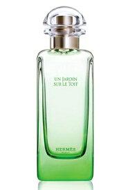 【エルメス 香水】屋根の上の庭 ET 50ml SP 【HERMES】 【あす楽対応】  【送料無料】