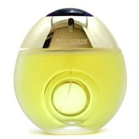 ブシュロン【BOUCHERON】ブシュロン100ml EDT 【あす楽対応】 香水 レディース